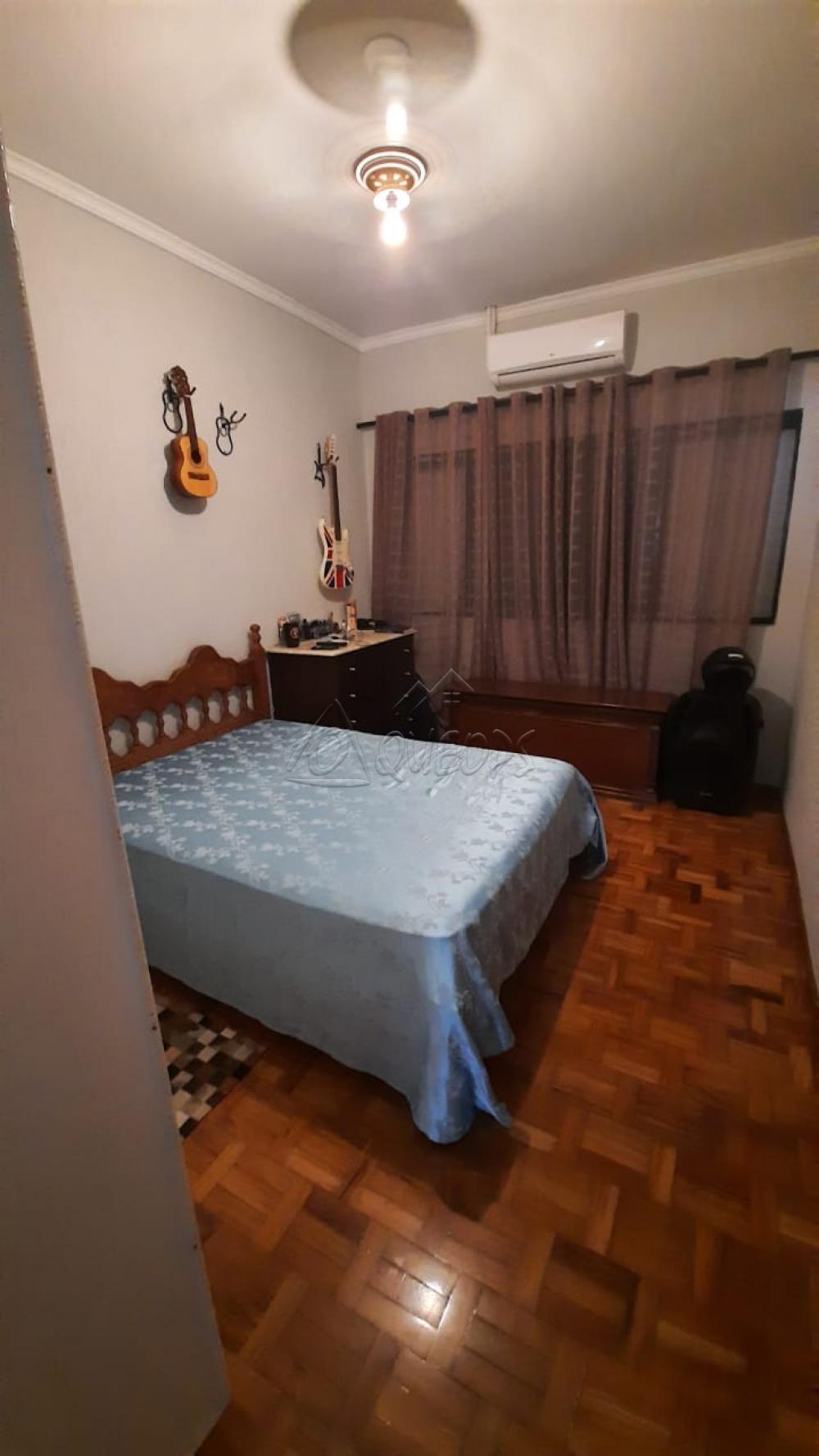 Comprar Casa / Padrão em Barretos apenas R$ 500.000,00 - Foto 21