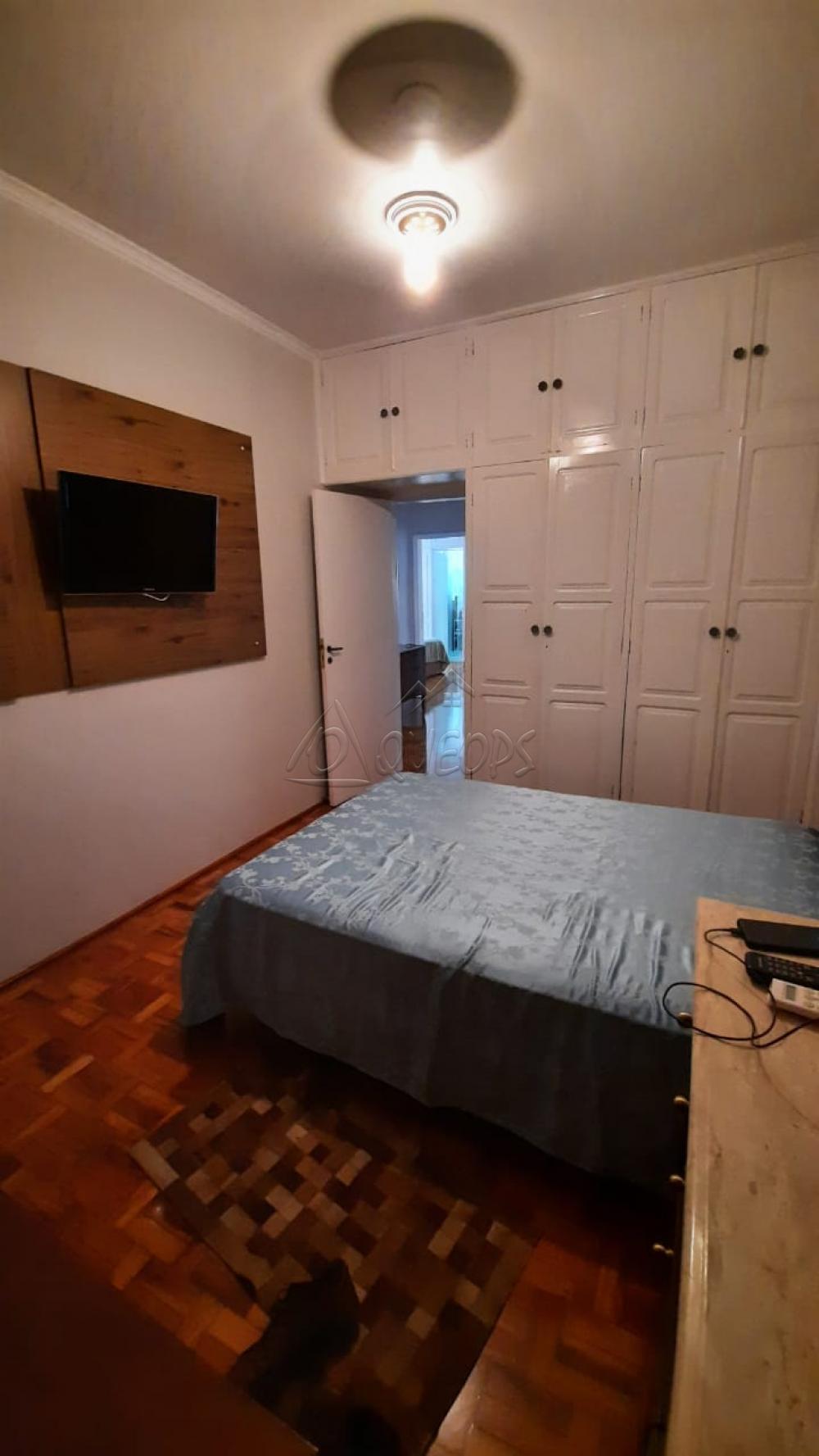 Comprar Casa / Padrão em Barretos apenas R$ 500.000,00 - Foto 22