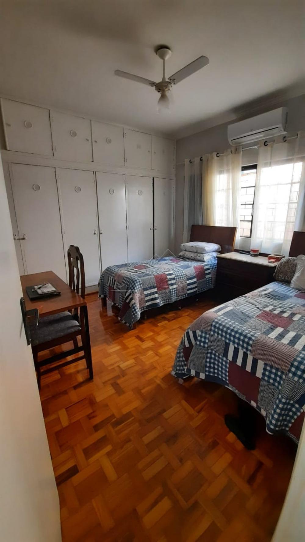 Comprar Casa / Padrão em Barretos apenas R$ 500.000,00 - Foto 23