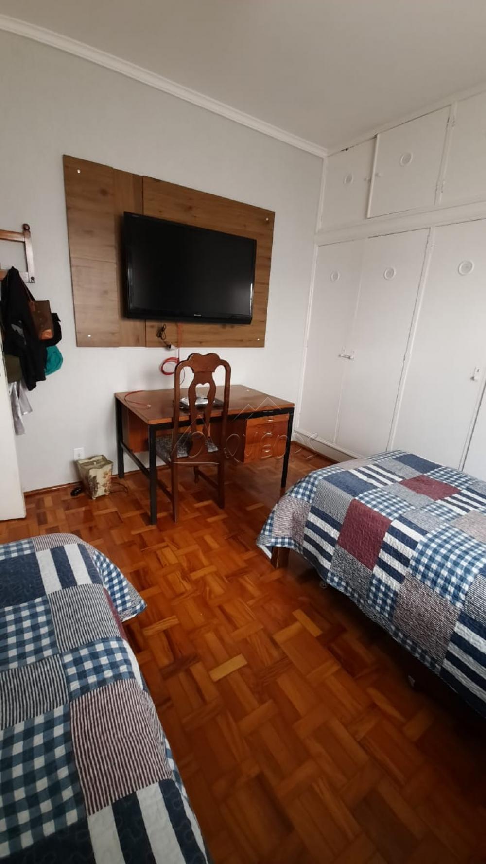 Comprar Casa / Padrão em Barretos apenas R$ 500.000,00 - Foto 24