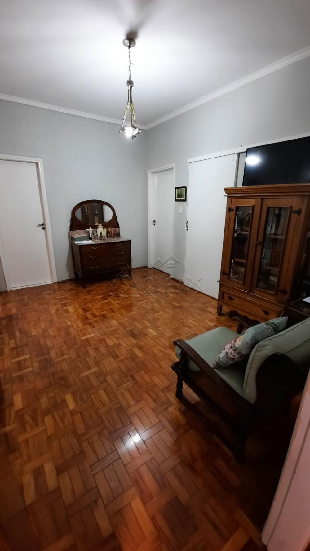Comprar Casa / Padrão em Barretos apenas R$ 500.000,00 - Foto 25