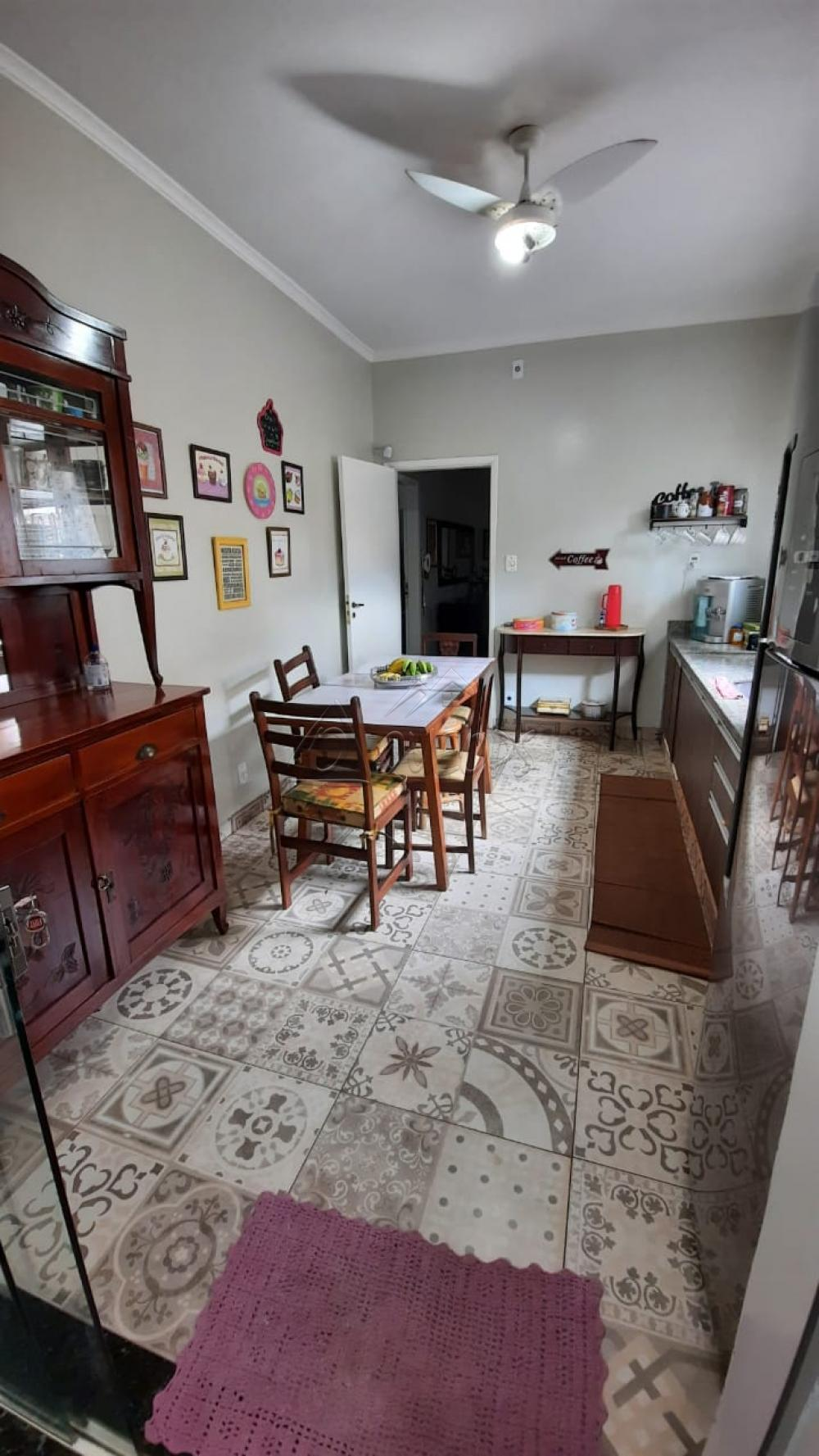 Comprar Casa / Padrão em Barretos apenas R$ 500.000,00 - Foto 28