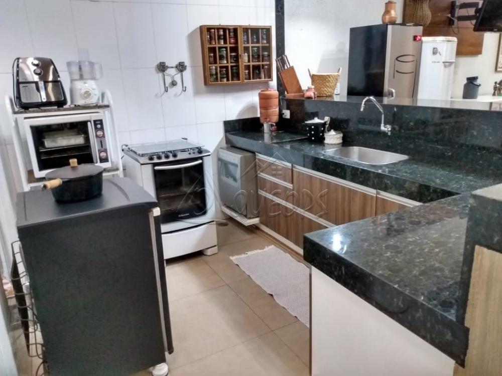 Comprar Casa / Padrão em Barretos apenas R$ 500.000,00 - Foto 30