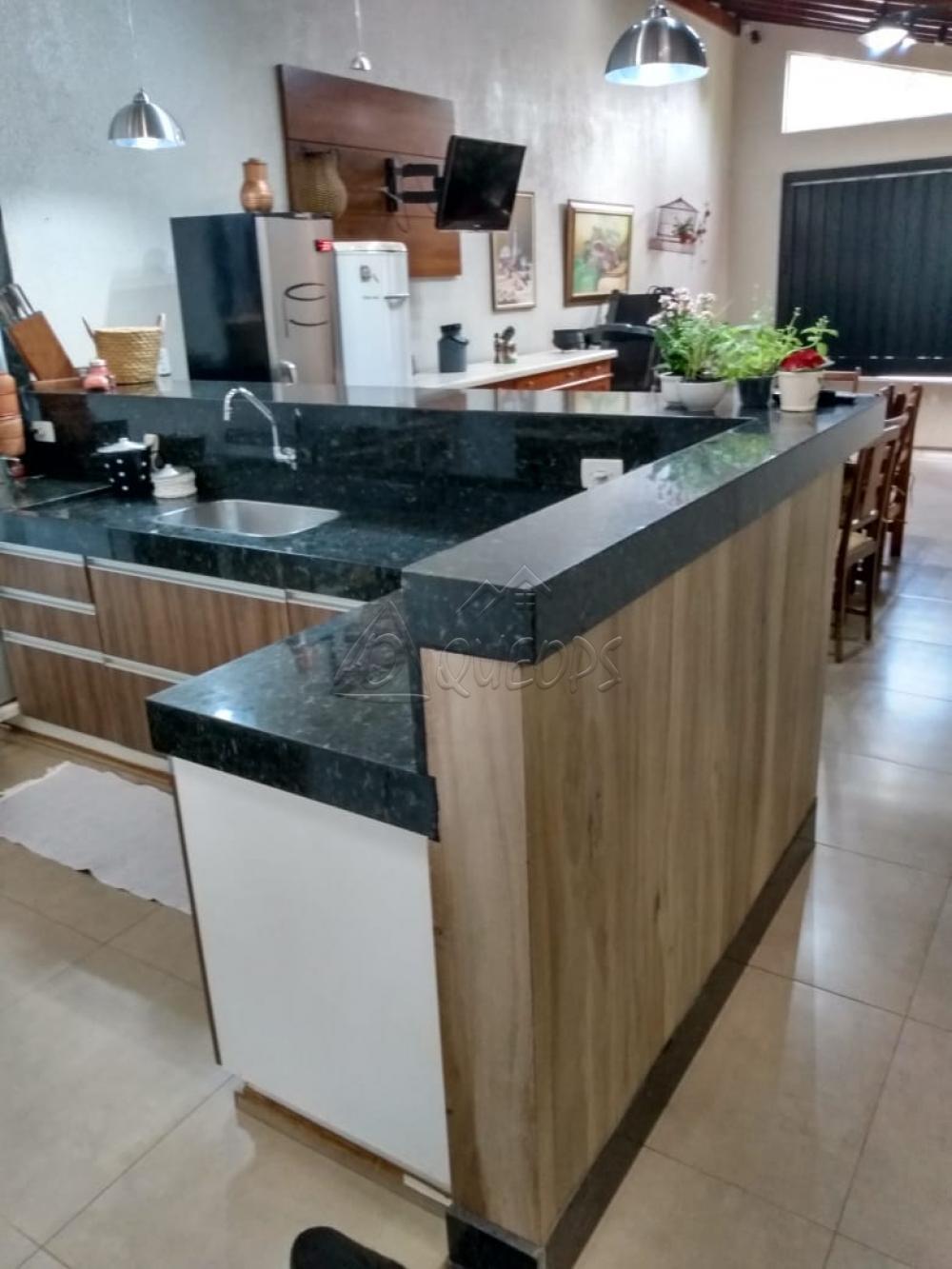 Comprar Casa / Padrão em Barretos apenas R$ 500.000,00 - Foto 31