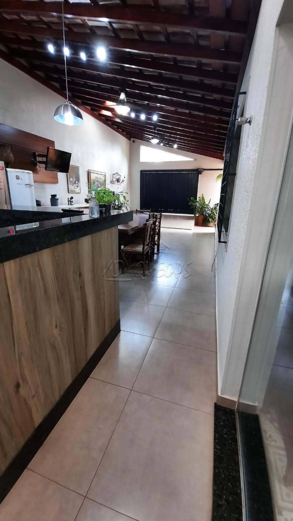 Comprar Casa / Padrão em Barretos apenas R$ 500.000,00 - Foto 32