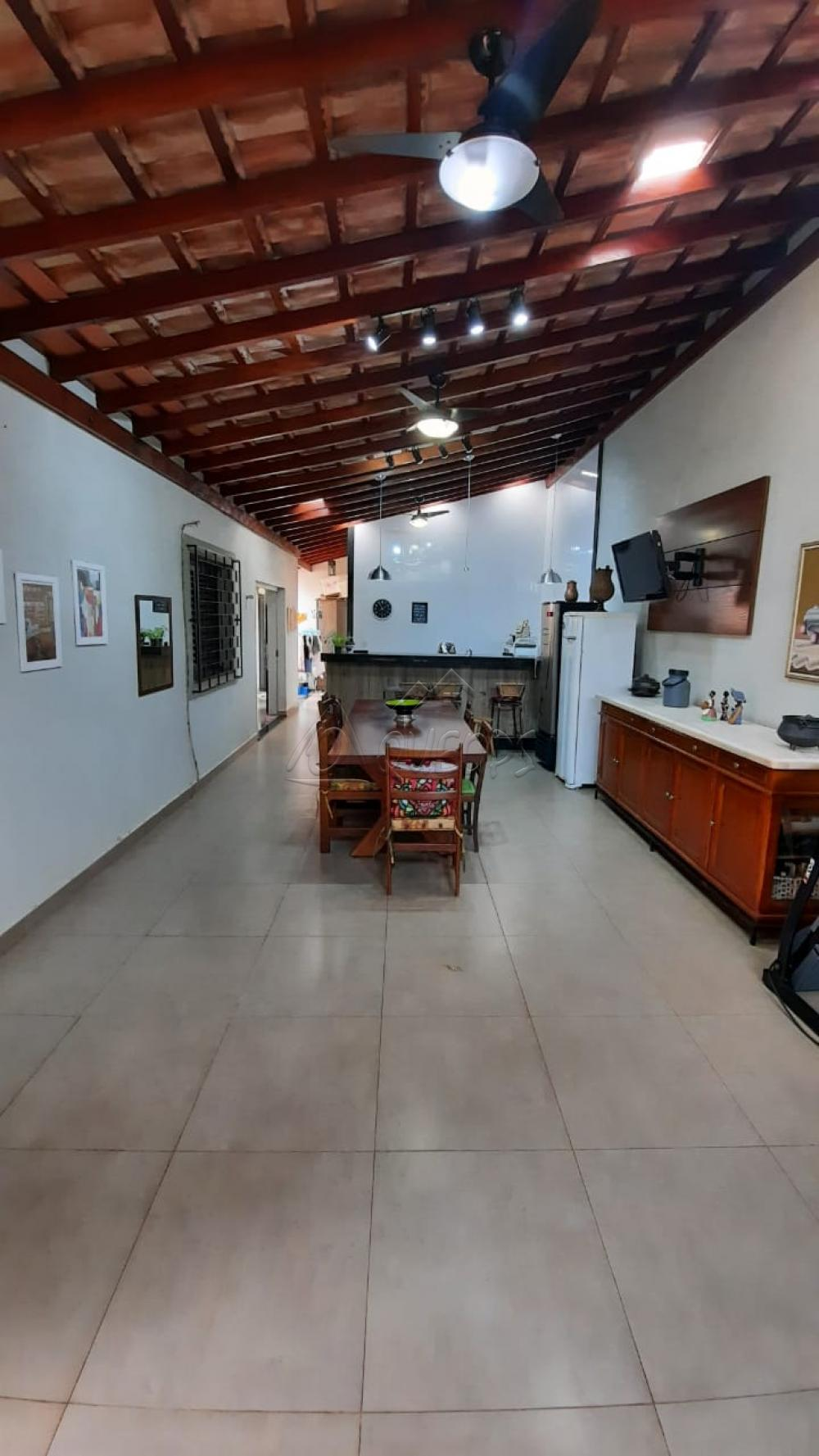 Comprar Casa / Padrão em Barretos apenas R$ 500.000,00 - Foto 33