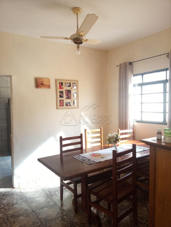 Comprar Casa / Padrão em Barretos R$ 250.000,00 - Foto 2