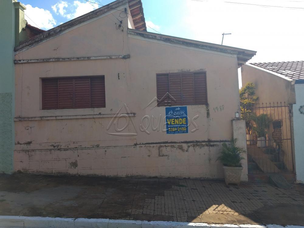 Comprar Casa / Padrão em Barretos apenas R$ 125.000,00 - Foto 1