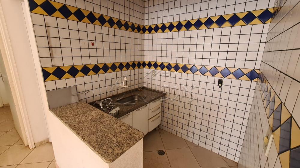 Alugar Comercial / Salão em Barretos R$ 4.500,00 - Foto 5
