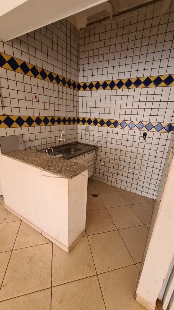 Alugar Comercial / Salão em Barretos R$ 4.500,00 - Foto 6