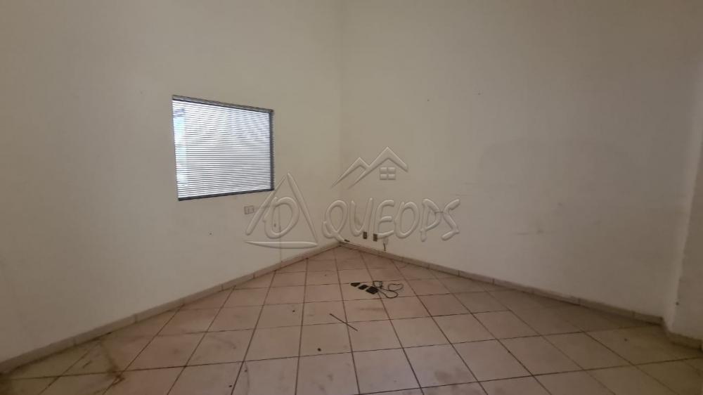 Alugar Comercial / Salão em Barretos R$ 4.500,00 - Foto 10
