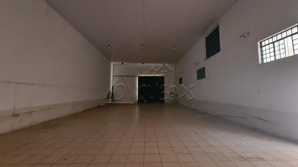Alugar Comercial / Salão em Barretos R$ 4.500,00 - Foto 12