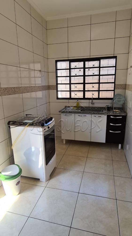 Comprar Casa / Padrão em Barretos apenas R$ 430.000,00 - Foto 14