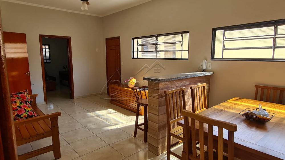 Comprar Casa / Padrão em Barretos apenas R$ 430.000,00 - Foto 11
