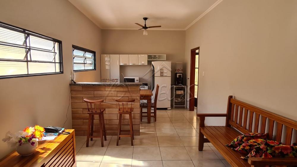 Comprar Casa / Padrão em Barretos apenas R$ 430.000,00 - Foto 10