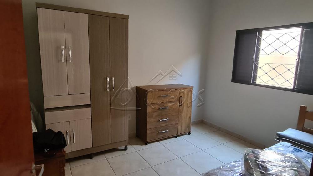 Comprar Casa / Padrão em Barretos apenas R$ 430.000,00 - Foto 9