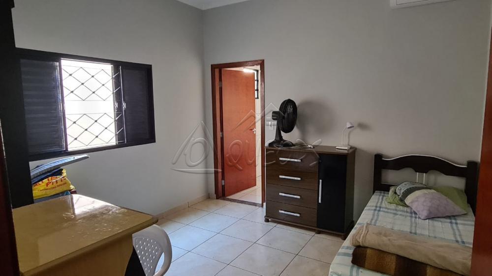 Comprar Casa / Padrão em Barretos apenas R$ 430.000,00 - Foto 8