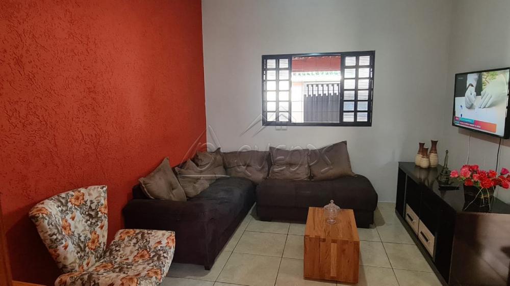 Comprar Casa / Padrão em Barretos apenas R$ 430.000,00 - Foto 4