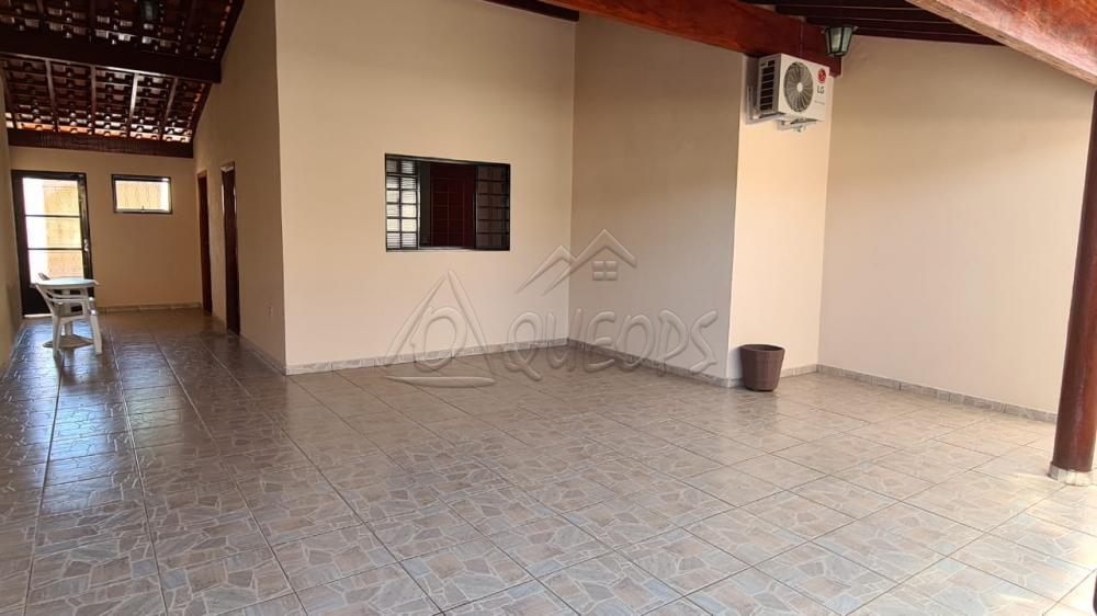 Comprar Casa / Padrão em Barretos apenas R$ 430.000,00 - Foto 2