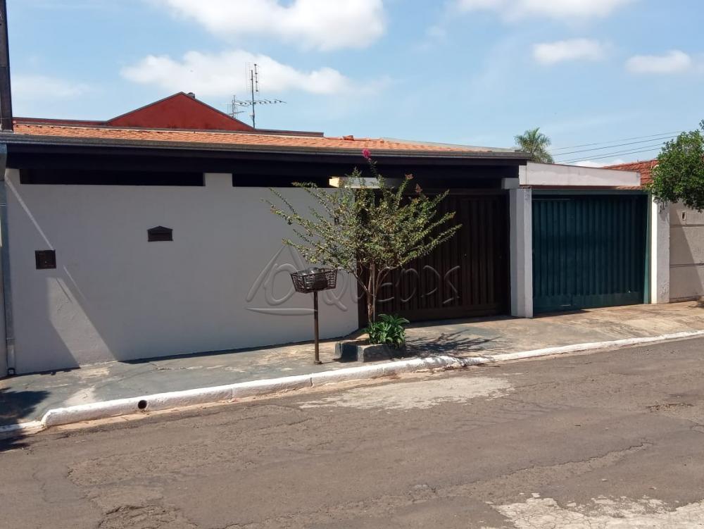 Comprar Casa / Padrão em Barretos R$ 290.000,00 - Foto 1