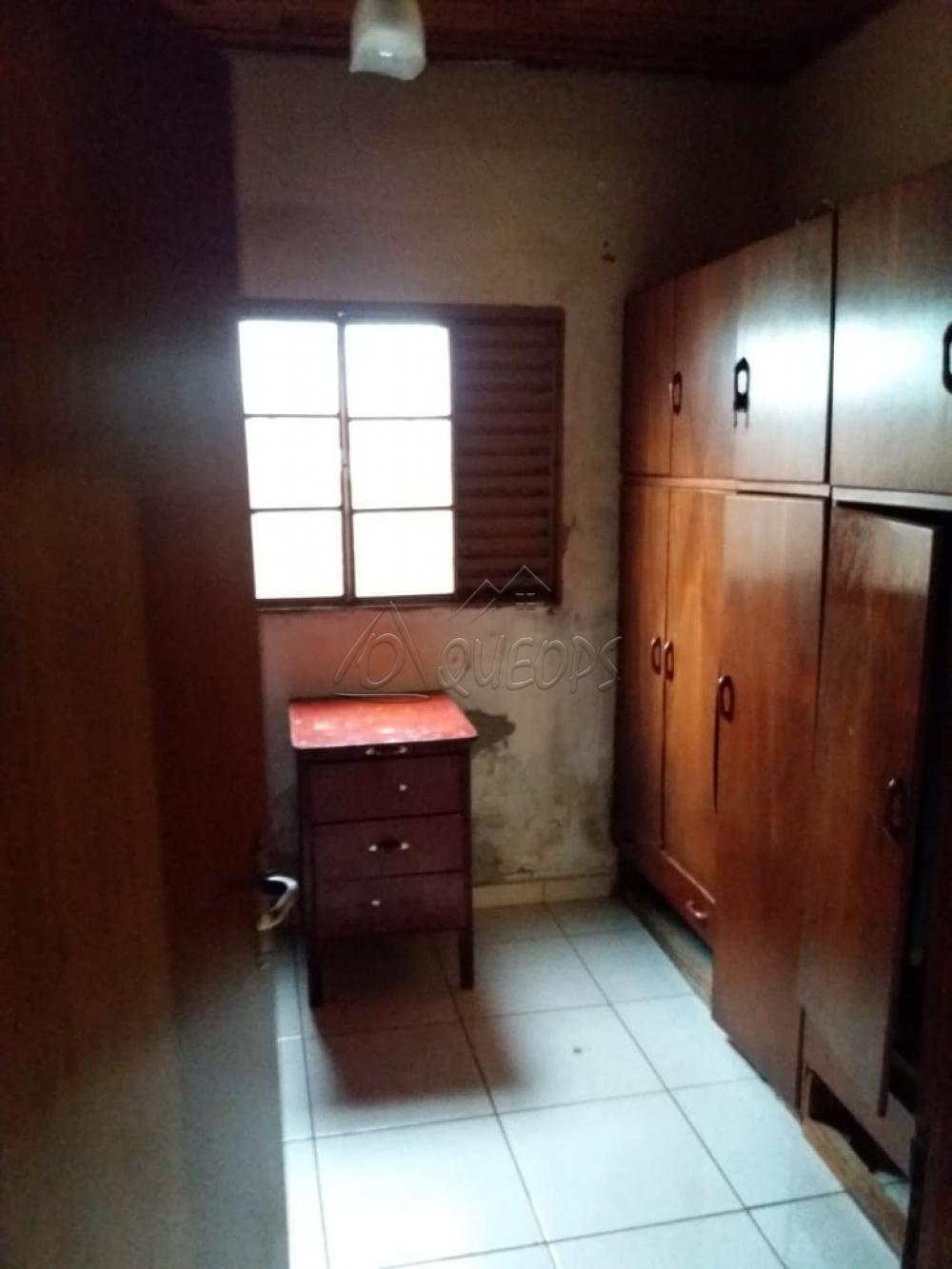 Comprar Casa / Padrão em Barretos R$ 290.000,00 - Foto 3