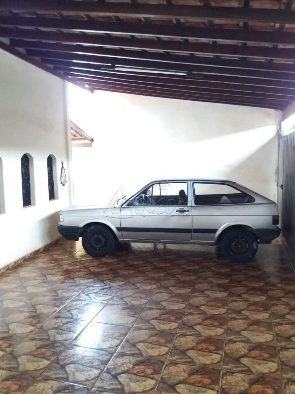 Comprar Casa / Padrão em Barretos R$ 290.000,00 - Foto 5