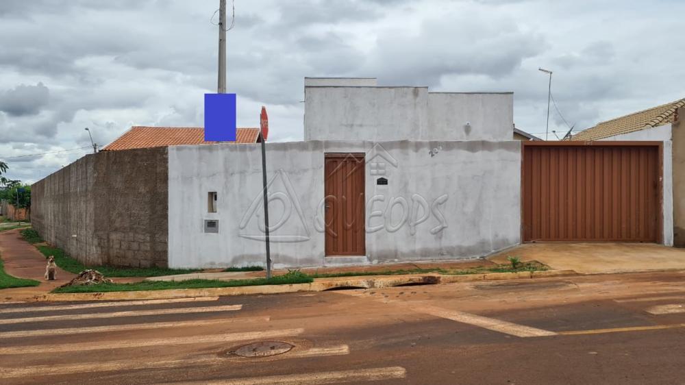 Comprar Casa / Padrão em Barretos apenas R$ 215.000,00 - Foto 1