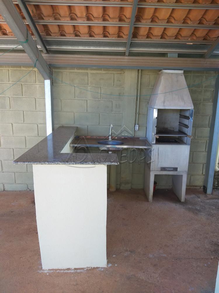 Alugar Casa / Padrão em Barretos apenas R$ 700,00 - Foto 4