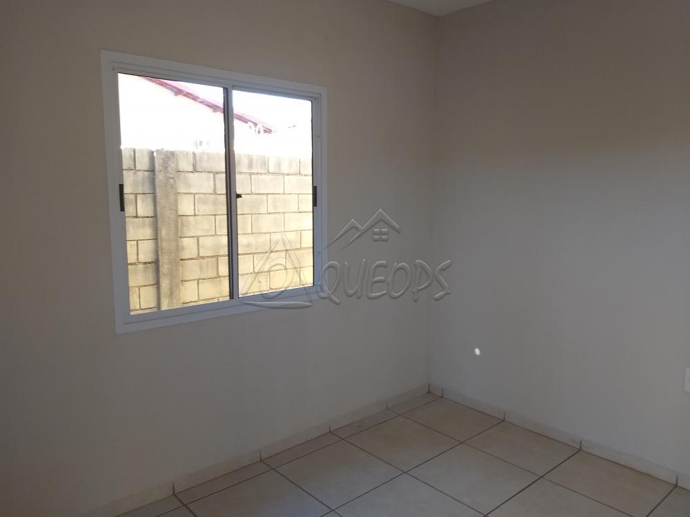 Alugar Casa / Padrão em Barretos apenas R$ 700,00 - Foto 5
