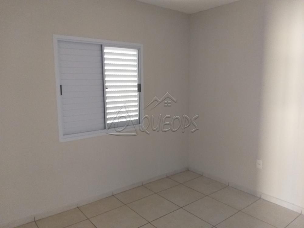 Alugar Casa / Padrão em Barretos apenas R$ 700,00 - Foto 6