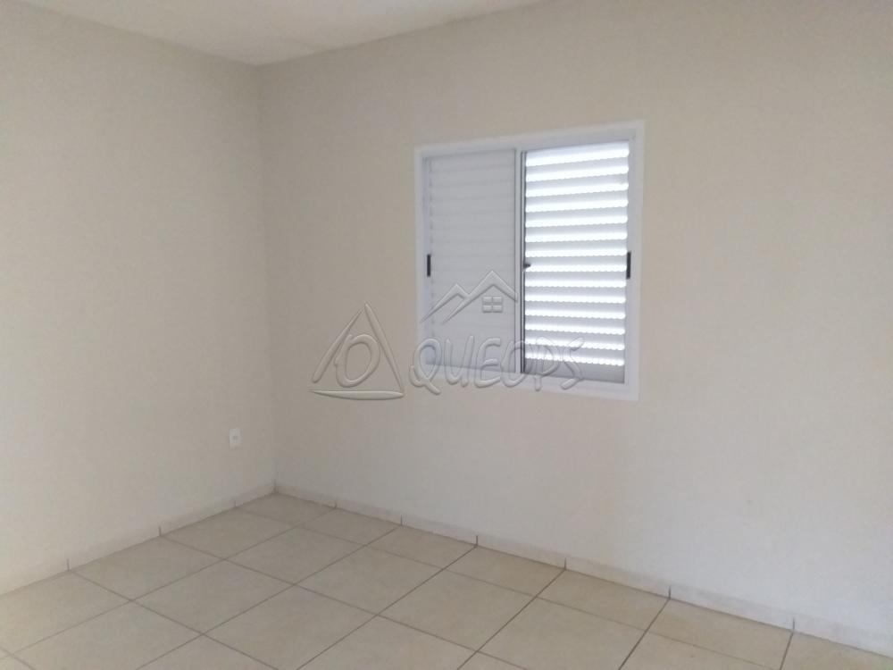 Alugar Casa / Padrão em Barretos apenas R$ 700,00 - Foto 7