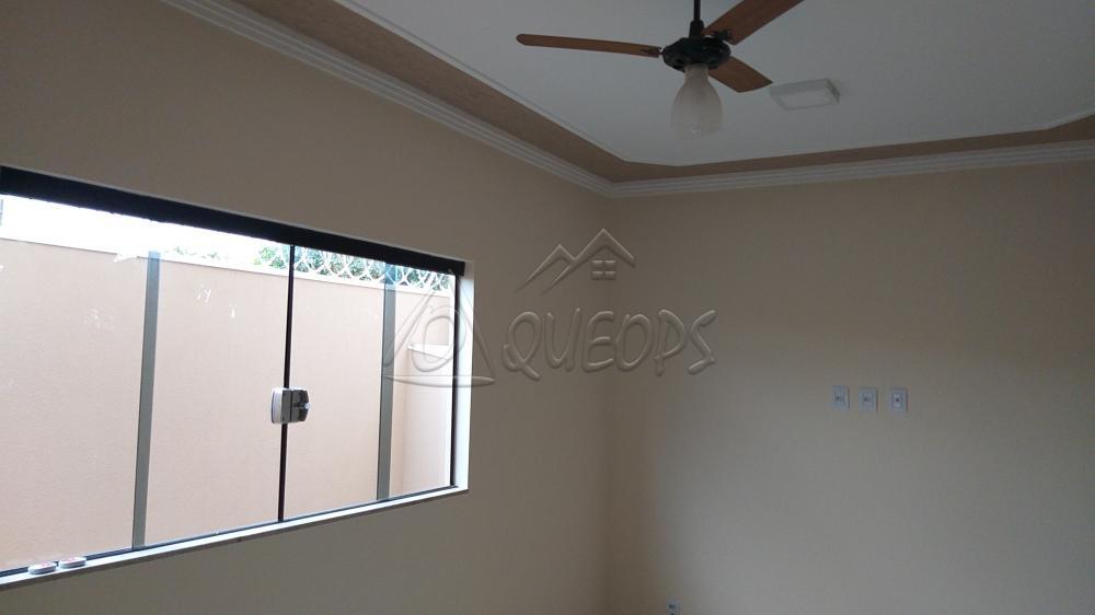 Alugar Casa / Padrão em Barretos apenas R$ 1.700,00 - Foto 4