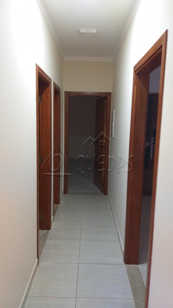 Alugar Casa / Padrão em Barretos apenas R$ 1.700,00 - Foto 6