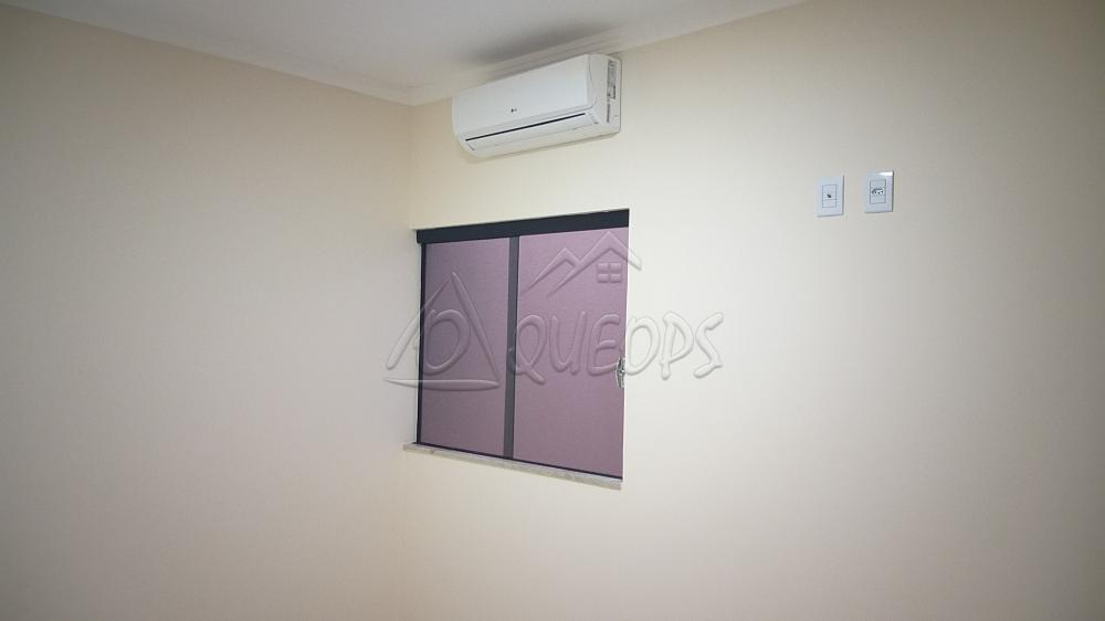 Alugar Casa / Padrão em Barretos apenas R$ 1.700,00 - Foto 7