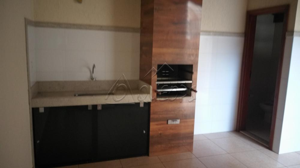 Alugar Casa / Padrão em Barretos apenas R$ 1.700,00 - Foto 13