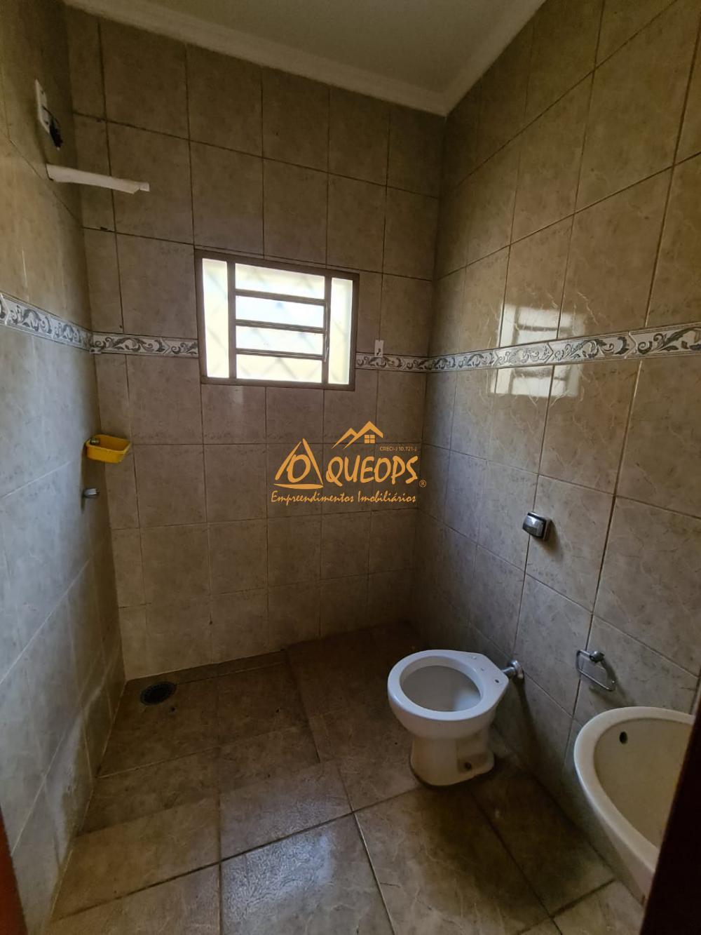 Alugar Casa / Padrão em Barretos R$ 850,00 - Foto 7
