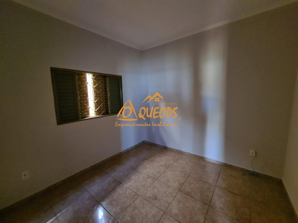 Alugar Casa / Padrão em Barretos R$ 850,00 - Foto 5