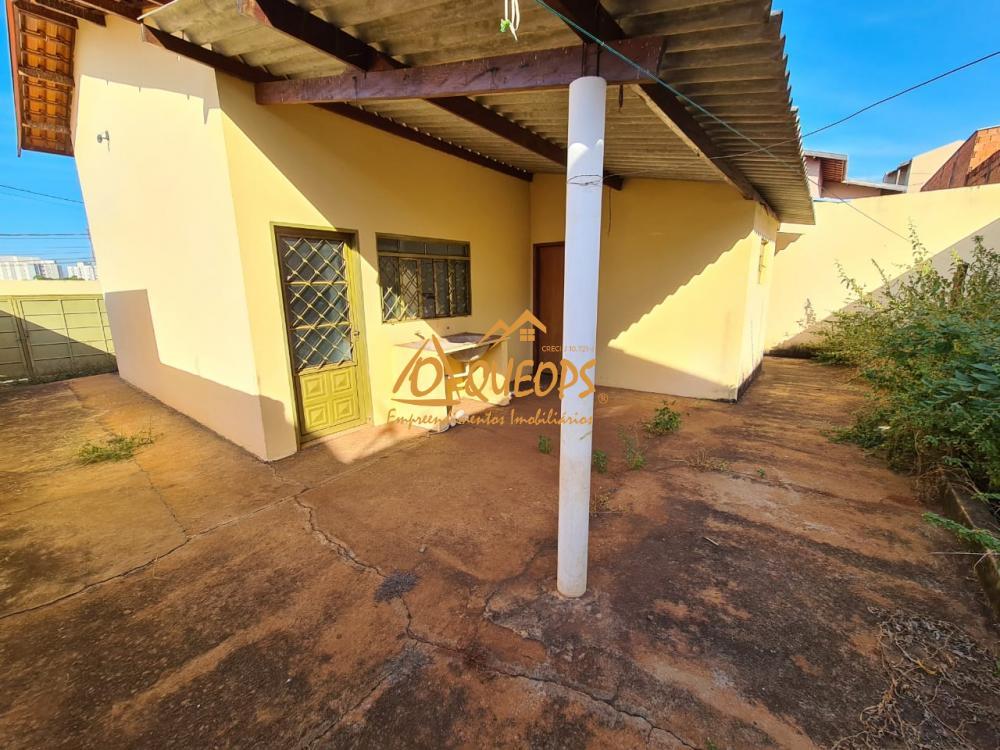 Alugar Casa / Padrão em Barretos R$ 850,00 - Foto 9