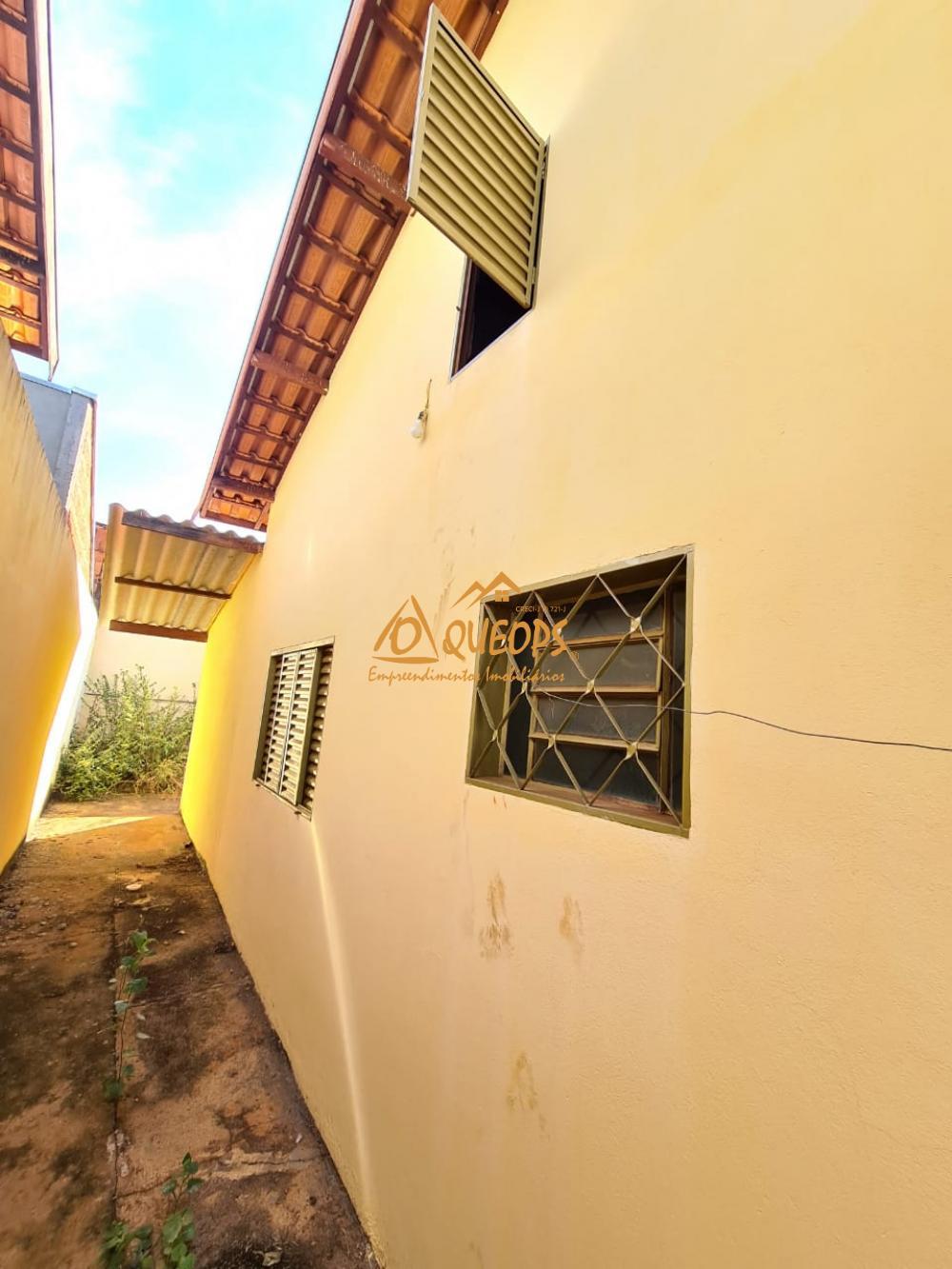 Alugar Casa / Padrão em Barretos R$ 850,00 - Foto 12