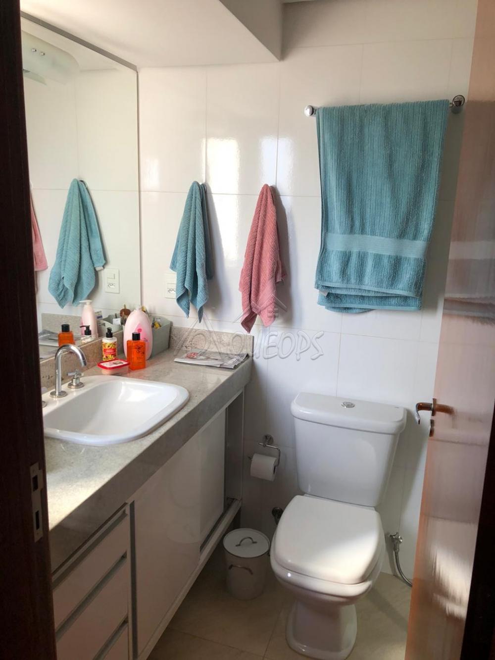 Comprar Apartamento / Padrão em Barretos apenas R$ 700.000,00 - Foto 17