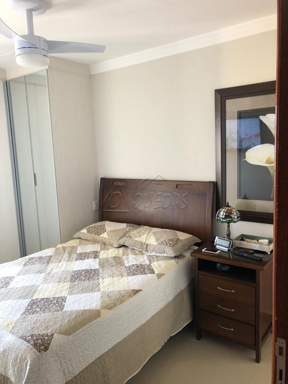 Comprar Apartamento / Padrão em Barretos apenas R$ 700.000,00 - Foto 15