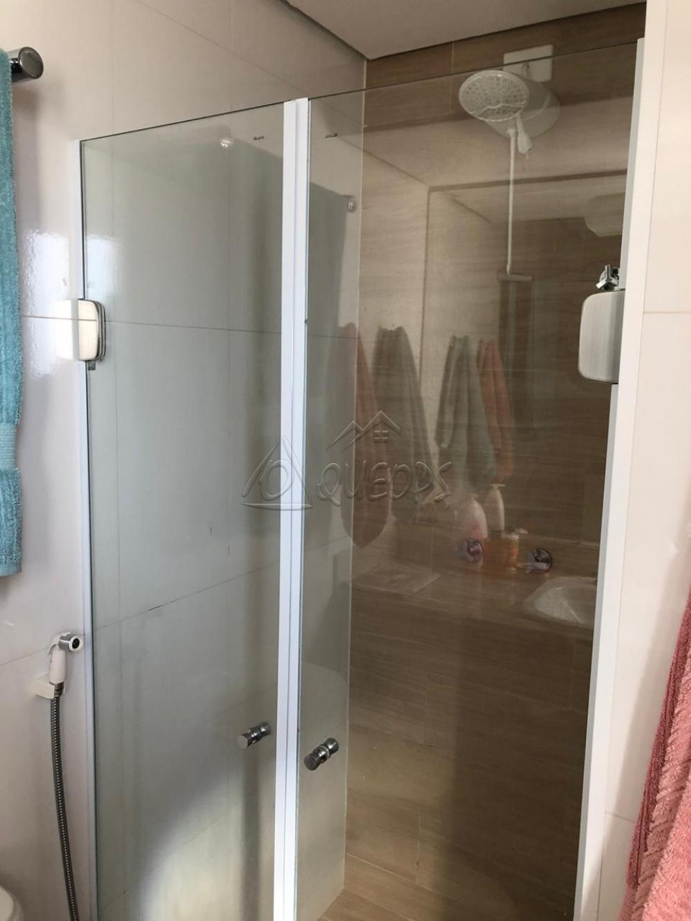 Comprar Apartamento / Padrão em Barretos apenas R$ 700.000,00 - Foto 18