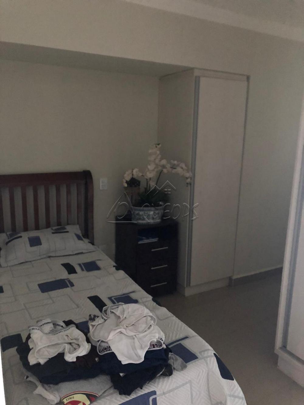 Comprar Apartamento / Padrão em Barretos apenas R$ 700.000,00 - Foto 20