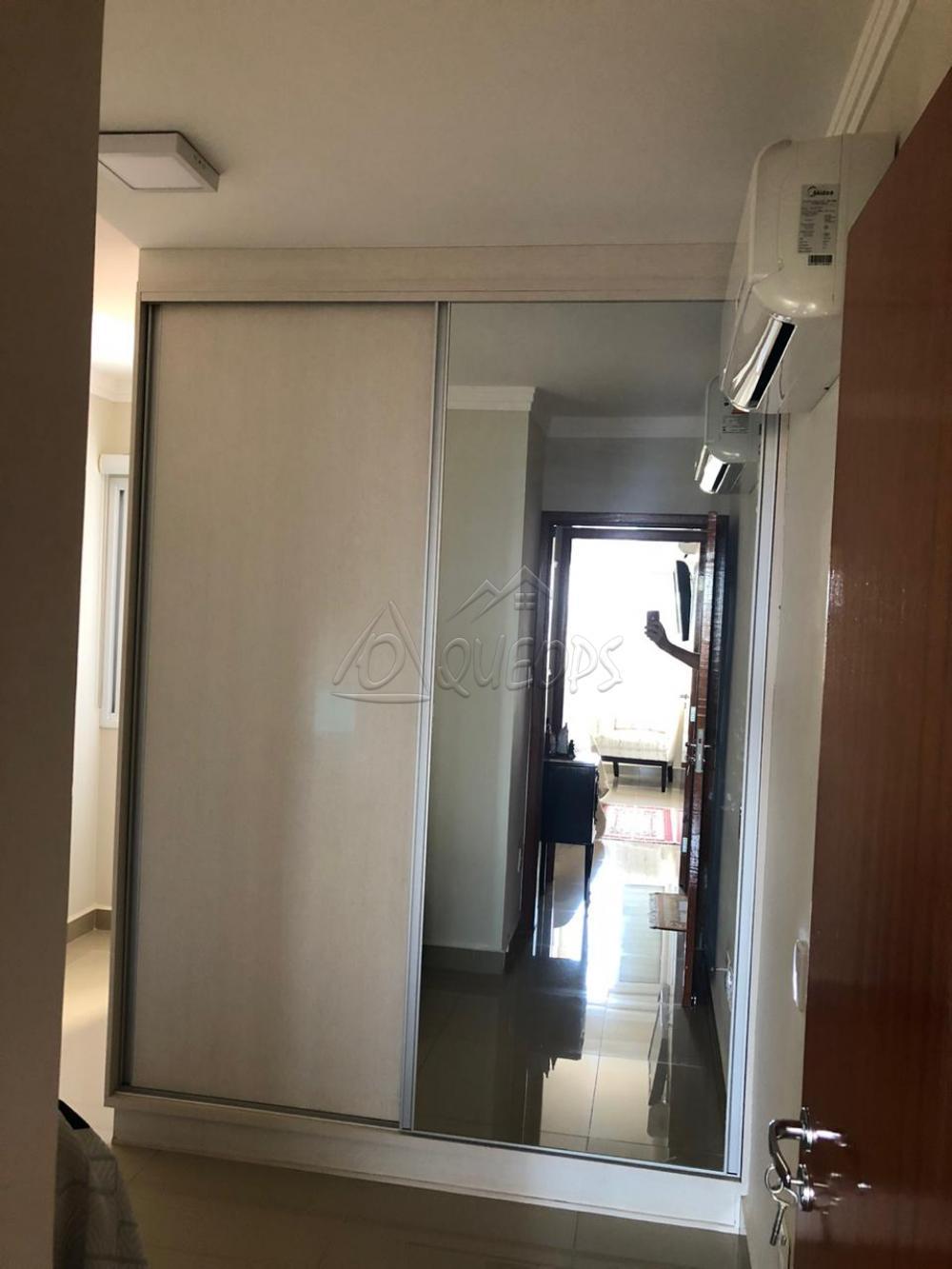Comprar Apartamento / Padrão em Barretos apenas R$ 700.000,00 - Foto 21
