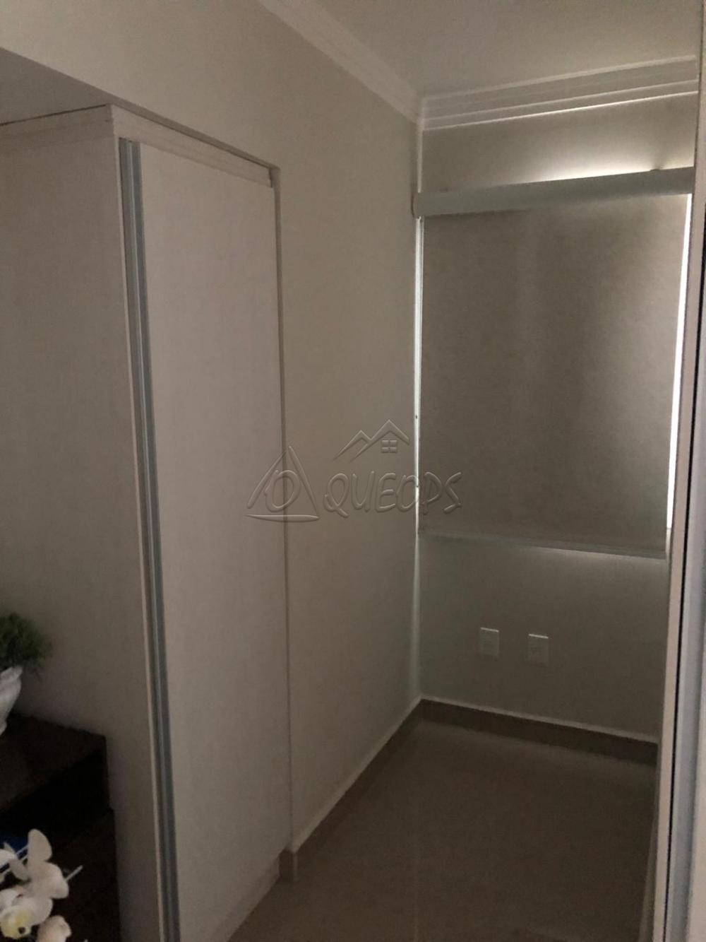 Comprar Apartamento / Padrão em Barretos apenas R$ 700.000,00 - Foto 24