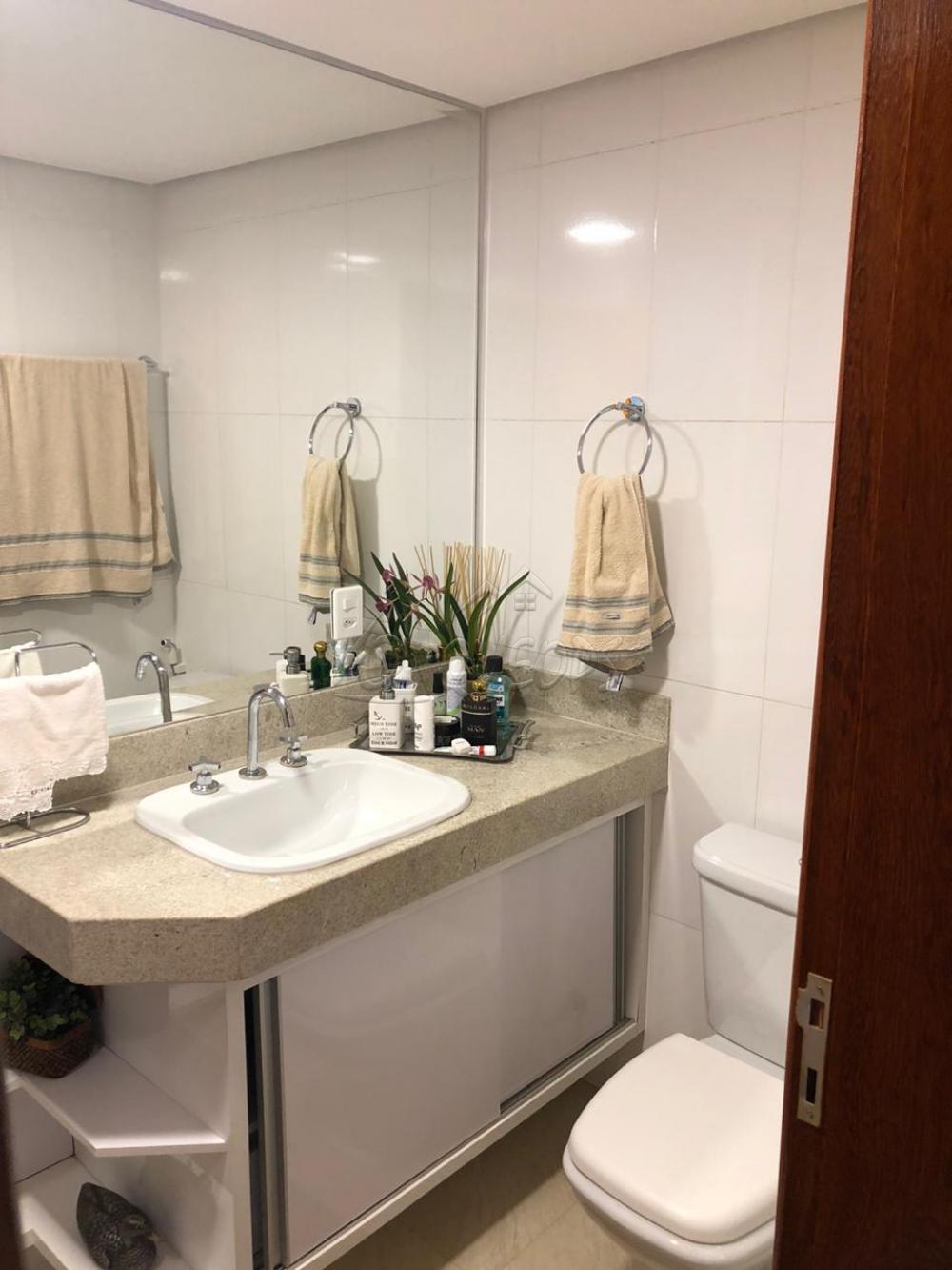 Comprar Apartamento / Padrão em Barretos apenas R$ 700.000,00 - Foto 25