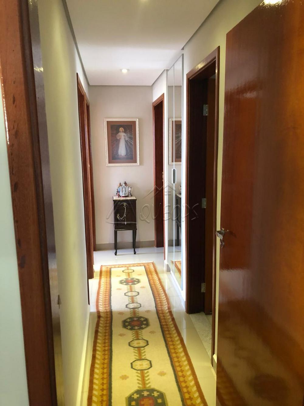 Comprar Apartamento / Padrão em Barretos apenas R$ 700.000,00 - Foto 14