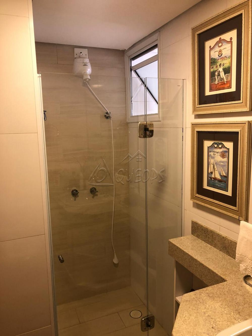 Comprar Apartamento / Padrão em Barretos apenas R$ 700.000,00 - Foto 26