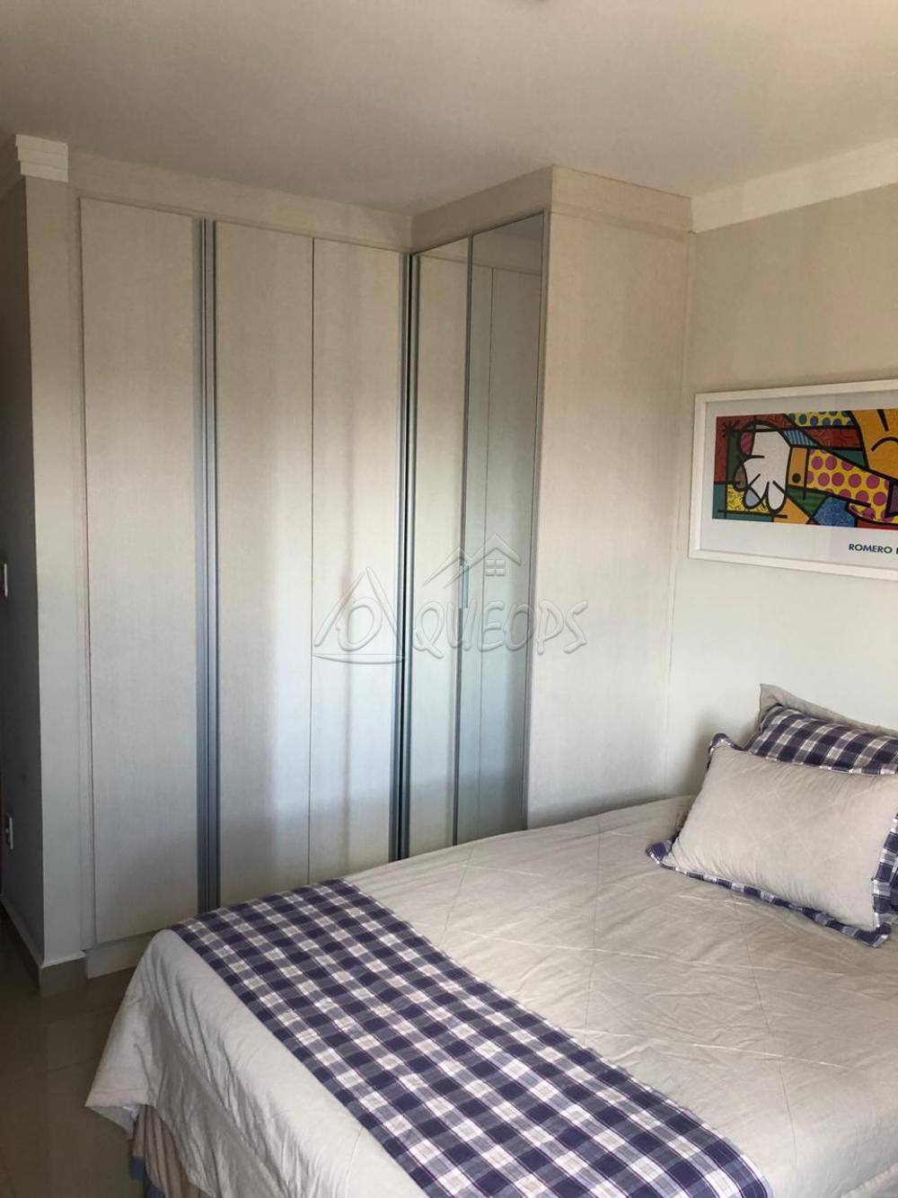 Comprar Apartamento / Padrão em Barretos apenas R$ 700.000,00 - Foto 23