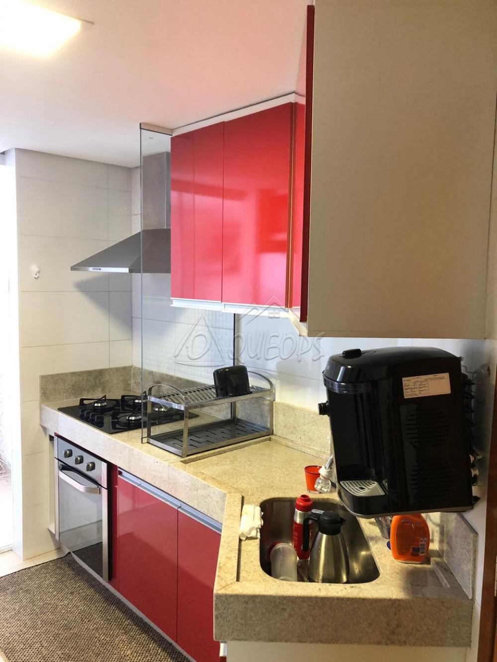 Comprar Apartamento / Padrão em Barretos apenas R$ 700.000,00 - Foto 28